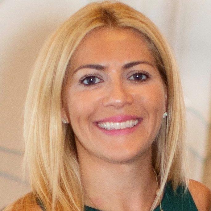 Alyn Fernandez